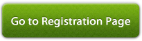 Go to Registration Page